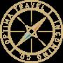 Optima-Travel Logo