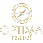 Optima-Travel Logo